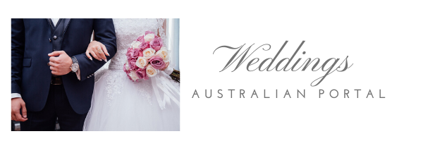 Australian Wedding Portal