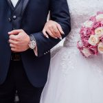 How to successfully plan a wedding in Australia – Checklist & Tips