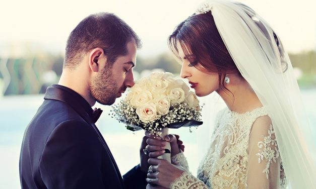 Advice For a Smooth Wedding