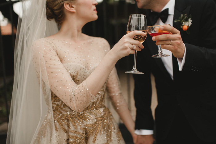 The Impact Covid-19 Will Have On Future Weddings