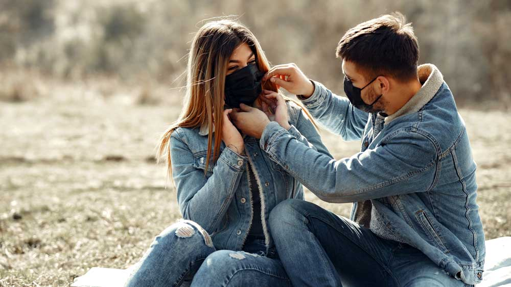 Top 10 Tips for Proposing During Quarantine