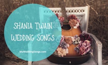 Shania Twain Love Songs As Love Gets Me Every Time