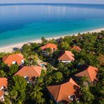 Win a Picturesque Honeymoon to Jamaica! BridalGuide