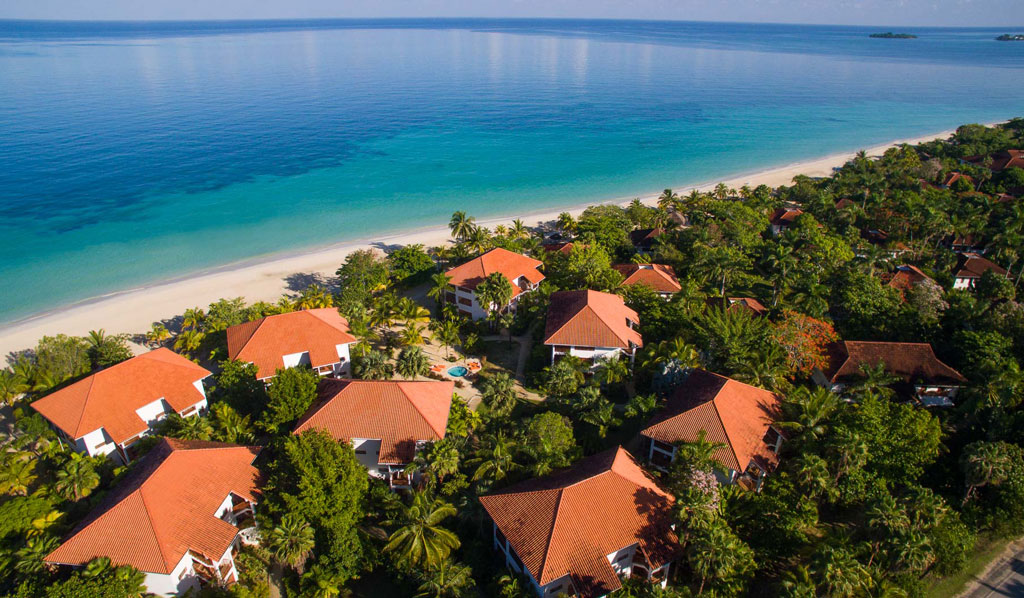 Win a Picturesque Honeymoon to Jamaica! BridalGuide