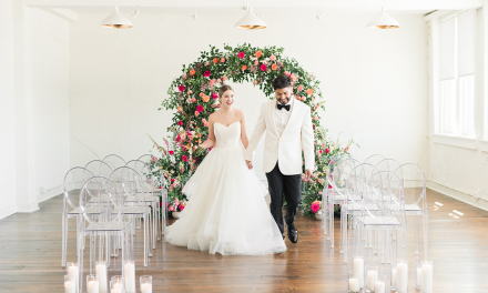 Our most helpful articles for planning your wedding during Coronavirus