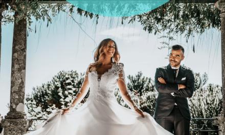 New Wedding Songs June 2020 Spotlight