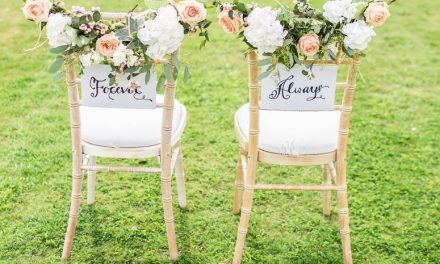 Wedding Designers & Wedding Planners Explained