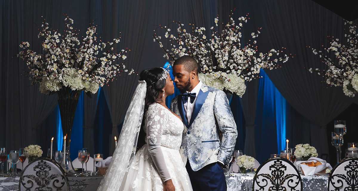 Interview: Florida Based Luxury Event Planner- Neri Events