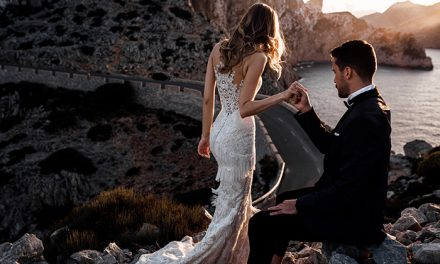 Wedding Photo Albums You Have To See