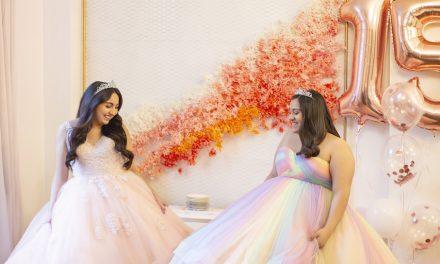 Quinceañera Checklist – David's Bridal Blog