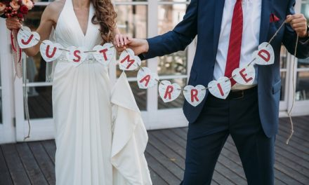Amazon Prime Day Deals for Newlyweds