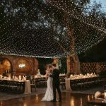 100 First Dance Songs for Your Wedding For Every Style
