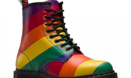 A bisexual bride asks: Is my wedding queer enough?